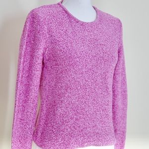 🔥3 for 20🔥 L.L.Bean knit